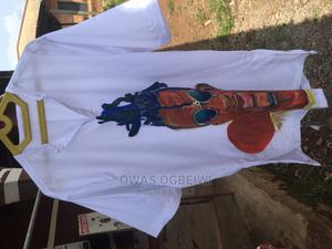 Owas Wash - Laundry and Dry Cleaning Service   Cleaning Services for sale in Edo State, Benin City