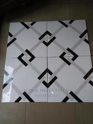 White Draft Design | Building Materials for sale in Abia State, Aba North