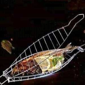 Barbecue Fish Grill | Kitchen & Dining for sale in Abuja (FCT) State, Kubwa