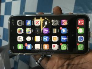 Apple iPhone X 64 GB Black | Mobile Phones for sale in Enugu State, Enugu