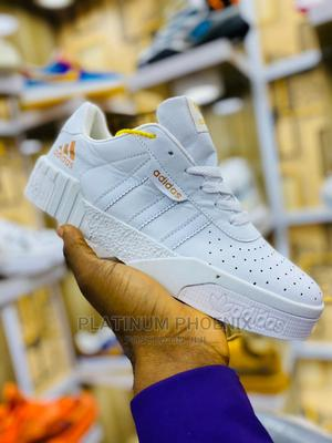 Original Adidas Sneakers | Shoes for sale in Oyo State, Ibadan