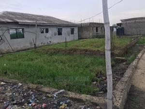Survey Paper   Land & Plots For Sale for sale in Ajah, Ado / Ajah