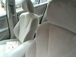 Toyota Camry 2008 White | Cars for sale in Ogun State, Obafemi-Owode