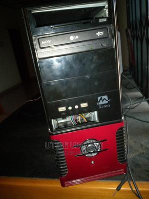 Cpu, 1gb Ram   Computer Hardware for sale in Akwa Ibom State, Uyo