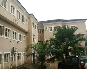 3bdrm Block of Flats in Lifecamp, Jabi for Rent   Houses & Apartments For Rent for sale in Abuja (FCT) State, Jabi
