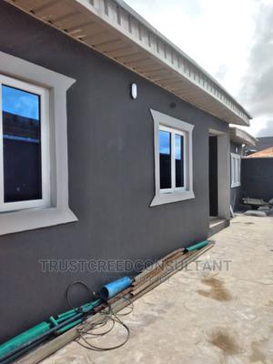 5bdrm Bungalow in Ibadan for Sale | Houses & Apartments For Sale for sale in Oyo State, Ibadan