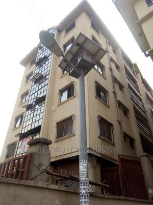 Mini Flat in Wonderland, Awka for rent   Houses & Apartments For Rent for sale in Anambra State, Awka