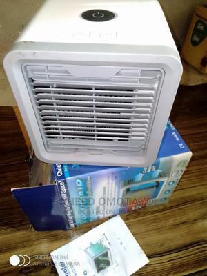 Mini Air Cooler | Home Appliances for sale in Ogun State, Ado-Odo/Ota