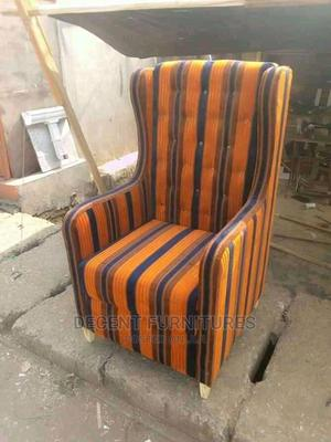 Royal Chair | Furniture for sale in Ogun State, Abeokuta South