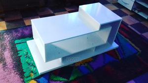 Modern Center Table | Furniture for sale in Enugu State, Enugu