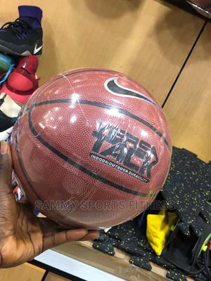 Nike Basketball | Sports Equipment for sale in Lagos State, Lekki