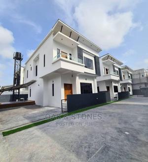 4bdrm Duplex in Ado / Ajah for sale   Houses & Apartments For Sale for sale in Ajah, Ado / Ajah
