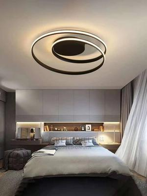 LED Ceiling Light | Home Accessories for sale in Lagos State, Lagos Island (Eko)