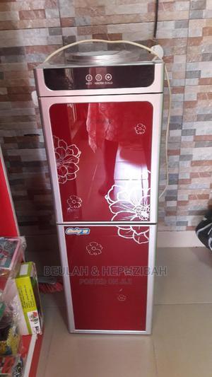 Cway Water Dispenser | Kitchen Appliances for sale in Lagos State, Alimosho