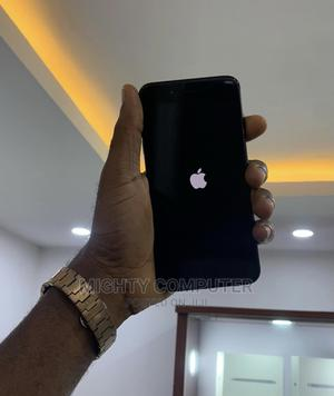 Apple iPhone 7 Plus 128 GB Black   Mobile Phones for sale in Oyo State, Egbeda