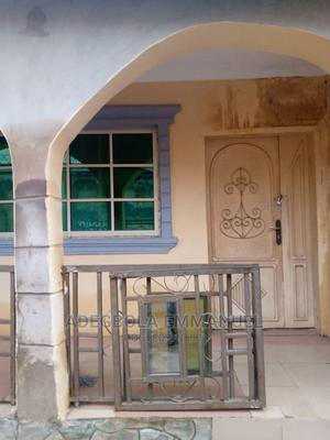 Furnished 3bdrm Block of Flats in Gbelu Estate Alakia for Rent   Houses & Apartments For Rent for sale in Ibadan, Alakia