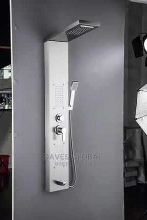 Powerful Pressure Shower   Plumbing & Water Supply for sale in Lagos State, Orile