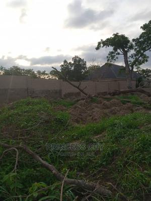 Cofo,Deed and Survey | Land & Plots For Sale for sale in Enugu State, Enugu