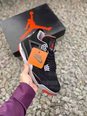Adidas Air Sneaker | Shoes for sale in Lagos State, Ojo