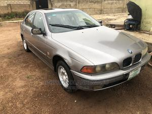 BMW 6 Series 2003 Gray | Cars for sale in Osun State, Osogbo