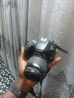 Canon Camera | Photo & Video Cameras for sale in Lagos State, Alimosho