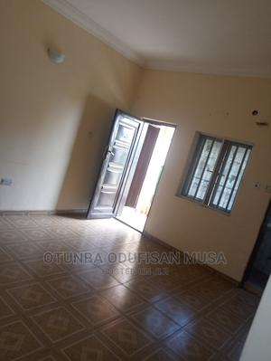 Furnished 1bdrm Block of Flats in Awoyaya for Rent   Houses & Apartments For Rent for sale in Ibeju, Awoyaya
