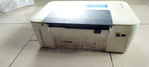 HP Deskjet Ink Advantage 1515 for Sale. At Affordable Price | Printers & Scanners for sale in Rivers State, Obio-Akpor