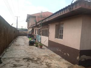 10bdrm Block of Flats in Akesan, Igando / Ikotun/Igando for Sale | Houses & Apartments For Sale for sale in Ikotun/Igando, Igando / Ikotun/Igando
