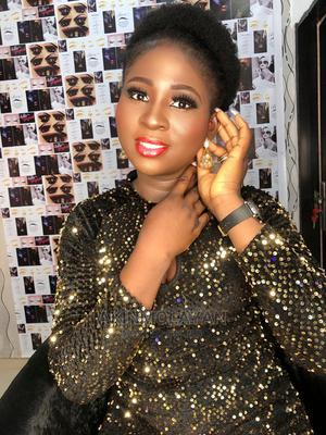 Make Up by Lizzytee_touches   Makeup for sale in Lagos State, Shomolu