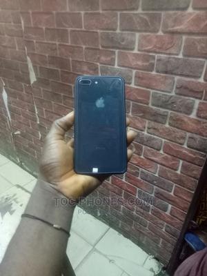 Apple iPhone 8 Plus 64 GB   Mobile Phones for sale in Lagos State, Ikeja