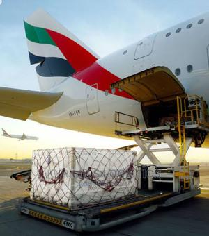 Nigeria to Cambodia Door to Door Delivery | Logistics Services for sale in Lagos State, Ikeja
