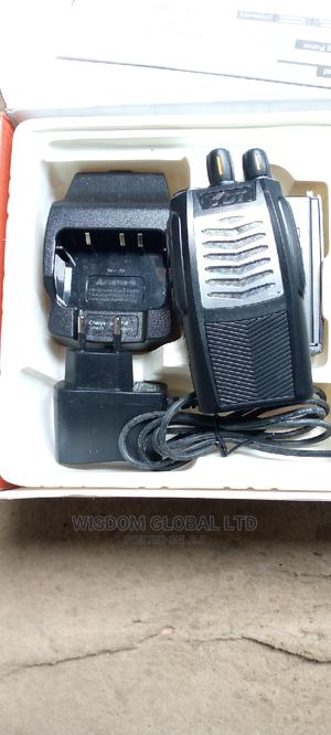Radio YDT Two-Way Radio | Audio & Music Equipment for sale in Lagos State, Ojo