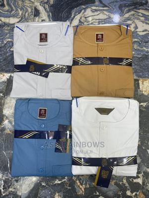 Quality Male Jalabias Available for Immediate Pickup | Clothing for sale in Kano State, Kano Municipal