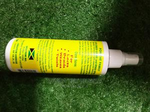Let's Dred Lock and Braid Spray   Hair Beauty for sale in Lagos State, Ojo