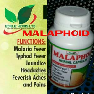 Malaphoid for Typhoid and Malaria ( Super Quality)   Vitamins & Supplements for sale in Lagos State, Ikeja