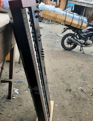 Yamaha Moxf8   Musical Instruments & Gear for sale in Lagos State, Shomolu