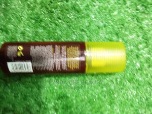 Argan Oil Heat Defence Leave in Spary   Hair Beauty for sale in Lagos State, Ojo