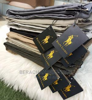 Men Turkey Cinos Trouser   Clothing for sale in Abuja (FCT) State, Gwarinpa