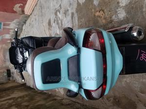 Suzuki 2014 Other | Motorcycles & Scooters for sale in Lagos State, Ojo