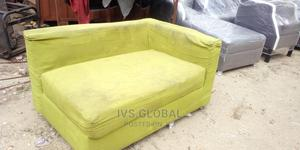 L Shape Chairs | Furniture for sale in Lagos State, Ajah