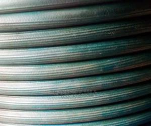 Cooking Gas Hose | Other Repair & Construction Items for sale in Lagos State, Lagos Island (Eko)
