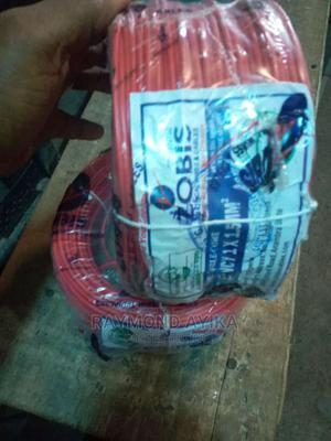 Zobis Nigeria Wire and Cables | Electrical Equipment for sale in Lagos State, Lekki