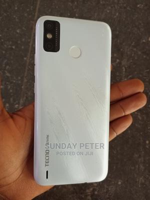 Tecno Spark Go 2020 32 GB White   Mobile Phones for sale in Kwara State, Asa