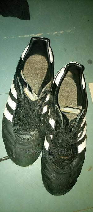 Soccer Boots   Shoes for sale in Oyo State, Ibadan