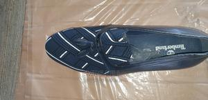 Dark Blue Size 44 Loafer   Shoes for sale in Lagos State, Ajah