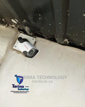 Mobile View and Wireless ADH Cameras   Photo & Video Cameras for sale in Delta State, Uvwie