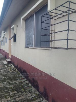 2bdrm Block of Flats in Goodhome, Ado / Ajah for Rent | Houses & Apartments For Rent for sale in Ajah, Ado / Ajah