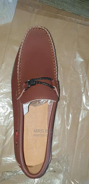 43 Ferragamo Loafers | Shoes for sale in Lagos State, Ajah