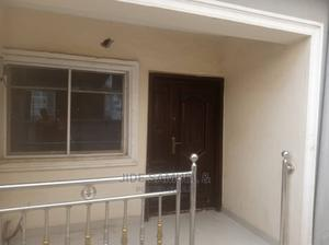 Furnished 2bdrm Block of Flats in Ipaja for Rent   Houses & Apartments For Rent for sale in Lagos State, Ipaja
