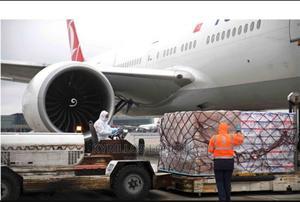 Nigeria to Kenya Door to Door Delivery | Logistics Services for sale in Lagos State, Ikeja